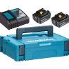 makita-psk-power-source-kit