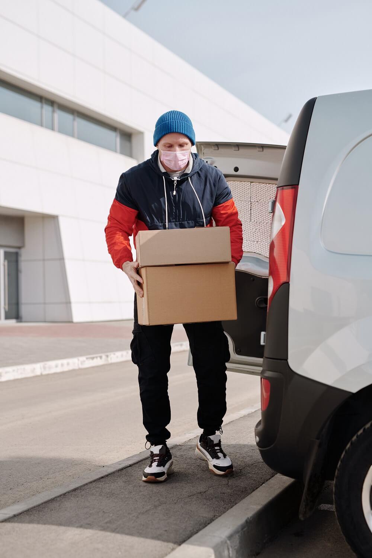 avem-scule-electrice-profesionale-livrare-transport-conditii-sigure